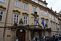 Little Quarter, Prague (43) (26143181112).jpg