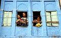 Little kids in Jodhpur (8029683758).jpg