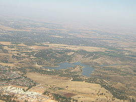 Little para reservoir.JPG
