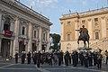 Live Music at Piazza del Campidoglio (5768071099).jpg