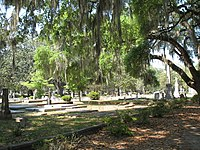 Live Oak Cemetery (490683513).jpg
