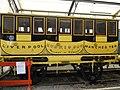 Liverpool and Manchester Railway Traveller Coach (7390599468).jpg
