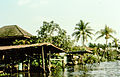 Living on the canal, Bangkok 1982-2.jpg