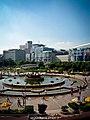 Lixia, Jinan, Shandong, China - panoramio (25).jpg