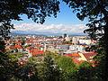 Ljubljana view 6.jpg