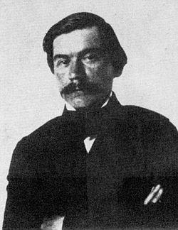 Ljubomir Nenadović.jpg