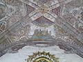 Ljusdals kyrka-wall painting2.jpg