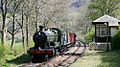 Llangollen-railway-3802.jpg