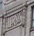Lloyds Packing Warehouses Logo Bridgewater House 3105.JPG