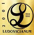 Lo stemma del Collegio Ludovicianum.jpg