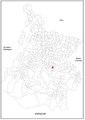Localisation de Batsère dans les Hautes-Pyrénées 1.pdf