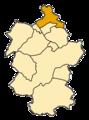 Localització de Bellver de Cinca.png