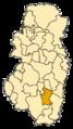 Localització de Tolba.png