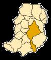 Localització de Vall-de-roures.png