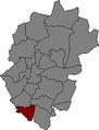 Localització dels Guiamets.png