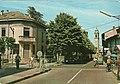 Locate , incrocio via Roma,via Diaz, via Giardino. - panoramio.jpg