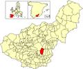 LocationTrevélez.png
