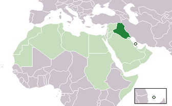 Location Iraq AW.png