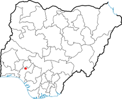 Locator Map Akure-Nigeria.png