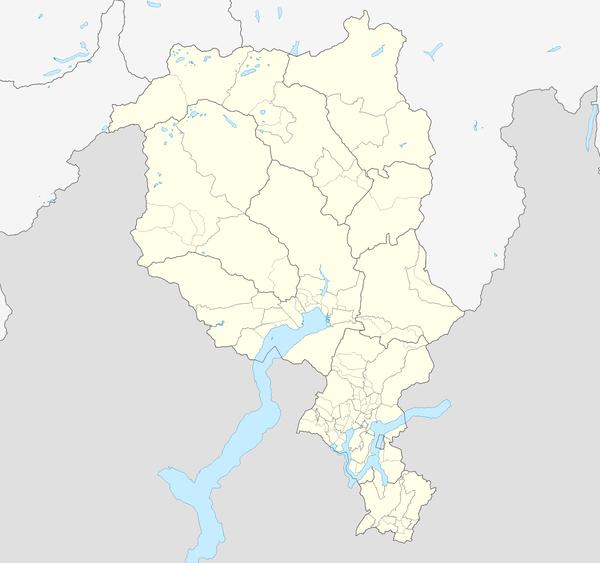 Locator Map Kanton Tessin.png