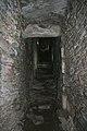 Lochranza Castle 6.jpg