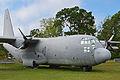 Lockheed AC-130A Hercules '50014' (11635034546).jpg