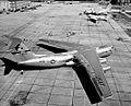 Lockheed C-141A-1-LM Starlifter 61-2775 - 4.jpg