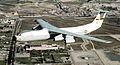 Lockheed C-141A-10-LM Starlifter 63-8085.jpg