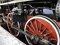 Locomotiva FS 625.100 (07).jpg