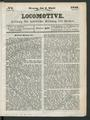 Locomotive- Newspaper for the Political Education of the People, No. 2, April 3, 1848 WDL7503.pdf