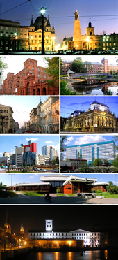 Lodz Collage (by EL-042).png
