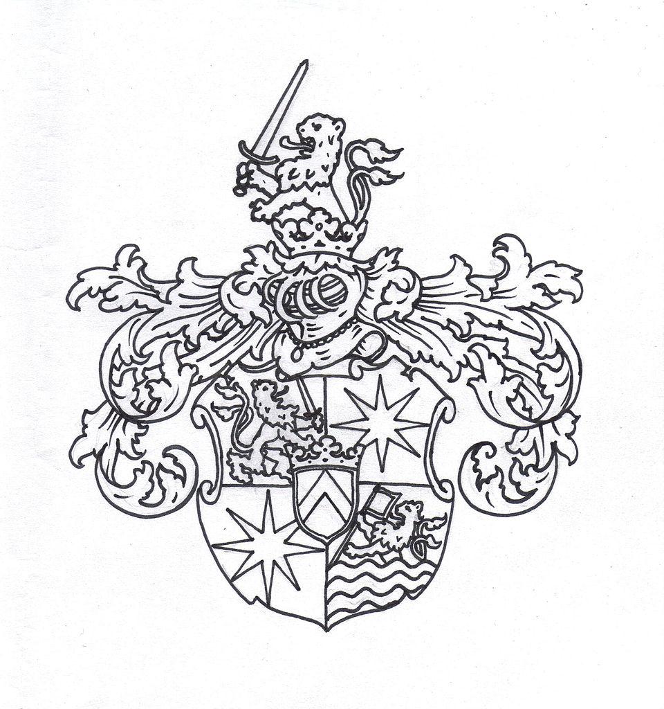 File:Loewenstern Wappen 1676.jpg - Wikimedia Commons