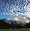 Logarska dolina (Logar valley) 01.jpg