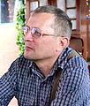 Loginov Anatol.jpg