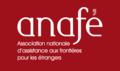 Logo-anafe.png