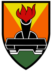 Logo-ugda-162.png