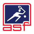 Logo Asian Squash Federation.png