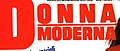 Logo Donna Moderna marzo 1988.jpg