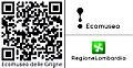 Logo Ecomuseo 2011 03.jpg