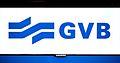 Logo GVB op Combino.jpg