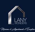 Logo Lany Wonders.png