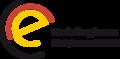 Logo Modellregionen Elektromobilitaet.png