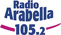 Logo Radio Arabella München.jpg