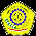 Logo SMK Negeri 1 Cikampek.png