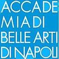 Logo dell'Accademia di Belle Arti di Napoli.jpg