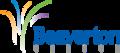 Logo of Beaverton.png