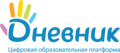Logo of the company Dnevnik.ru.png