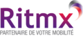 Logo ritmx.png