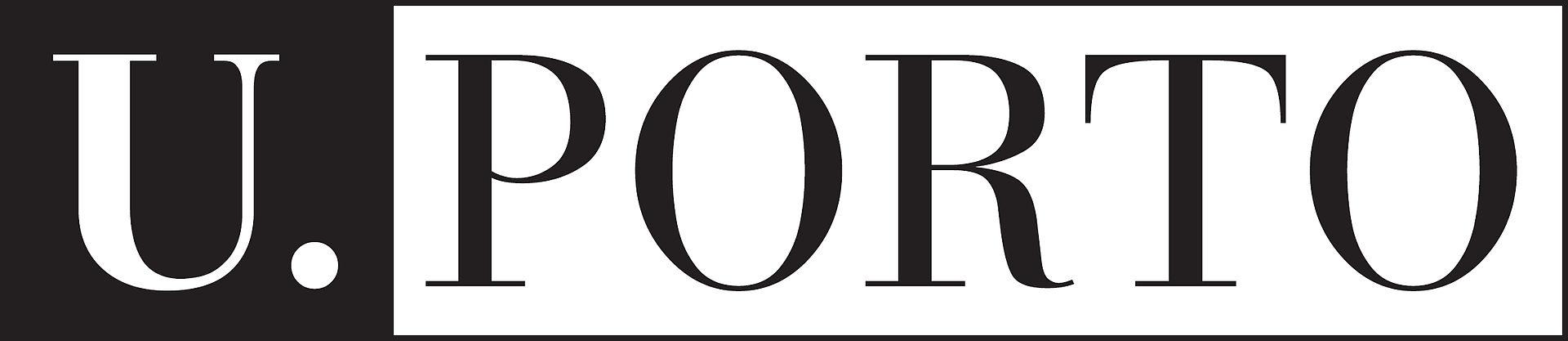 Logoup.jpg