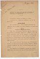 Loi instituant un congé annuel rémunéré 1 sur 4 - Archives Nationales - AE-II-2993.jpg
